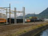 20041120-1.jpg
