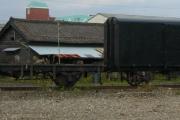 20041120-2.jpg