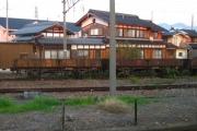 20071125-205-201.jpg