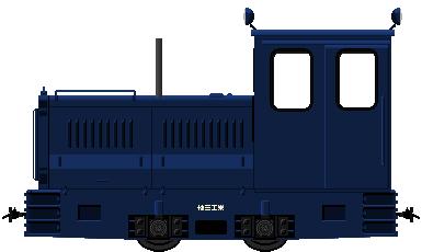 No24-1.png