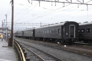 P1120106.jpg