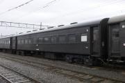 P1120107.jpg