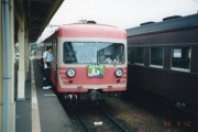 oigawa-mc1001-960810.jpg