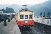 oigawa-mc311-960810.jpg