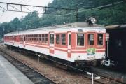oigawa-tc2822-960810.jpg