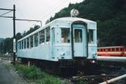 oigawa-tc861-960810.jpg