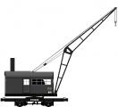 sloco-crane.png