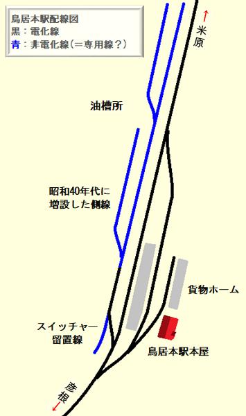 toriimoto_map.png
