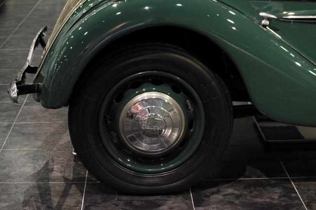 IMGP1927-2.jpg
