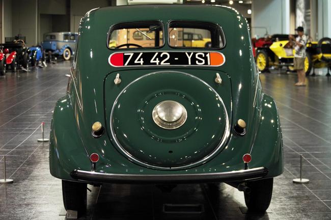 IMGP1928-2.jpg