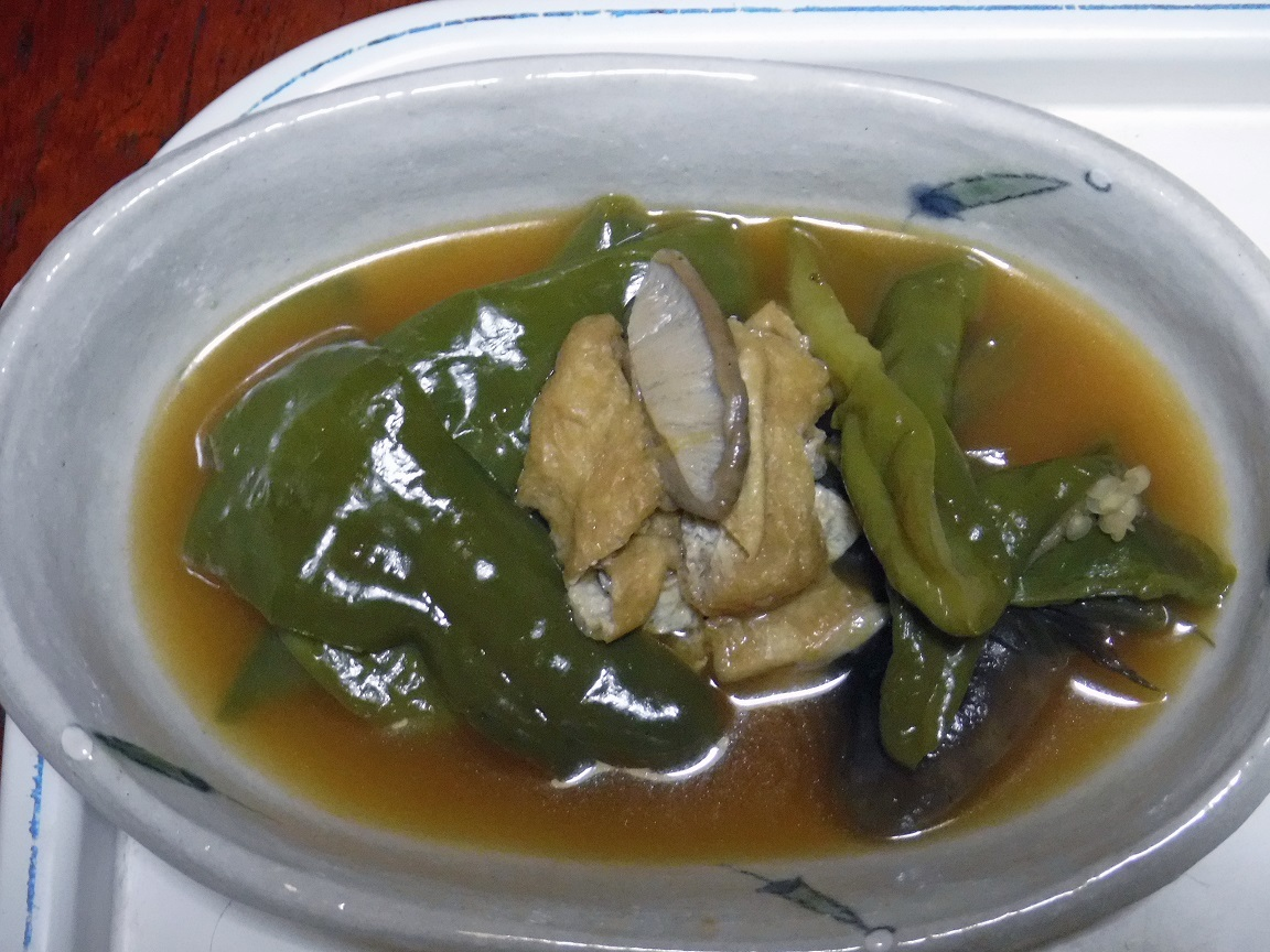 ブログ ハンガーグの副菜.jpg
