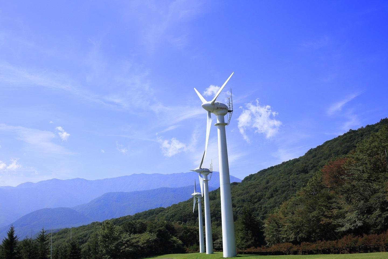 ブログ 風力電力.jpg
