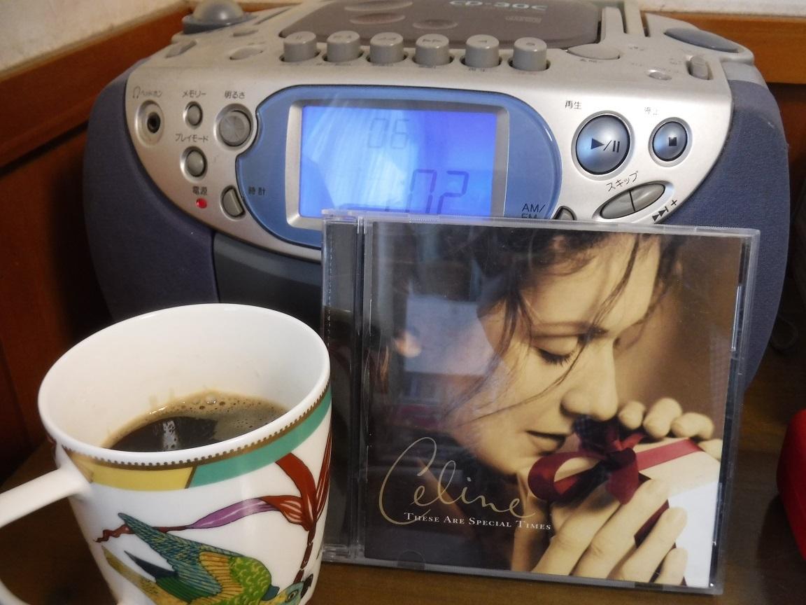 コーヒーとセリーヌディオン.jpg