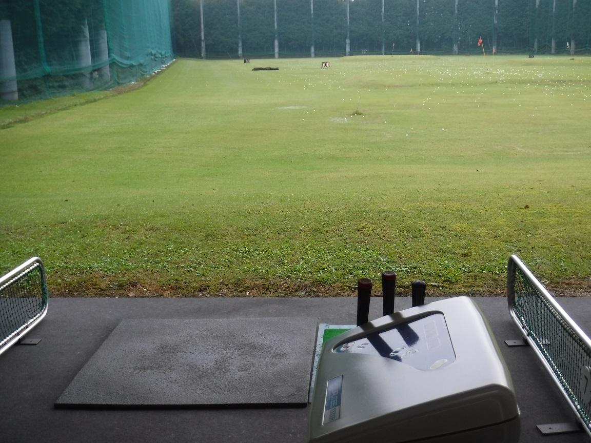 ブログ 3本もってゴルフ練習.jpg