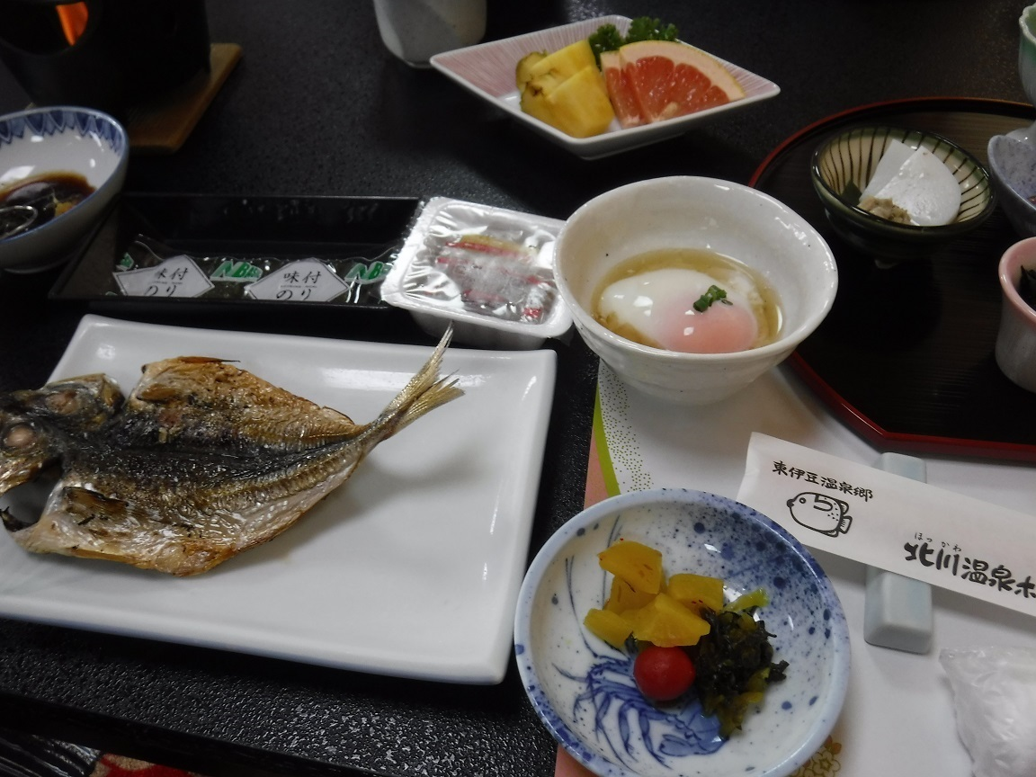 ブログ 朝ご飯 2.jpg