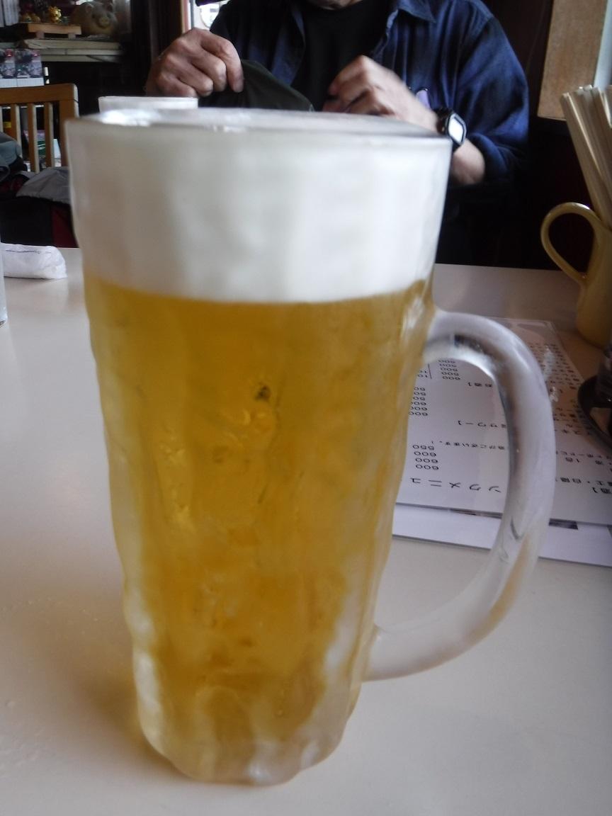 ブログ 昼ビール.jpg
