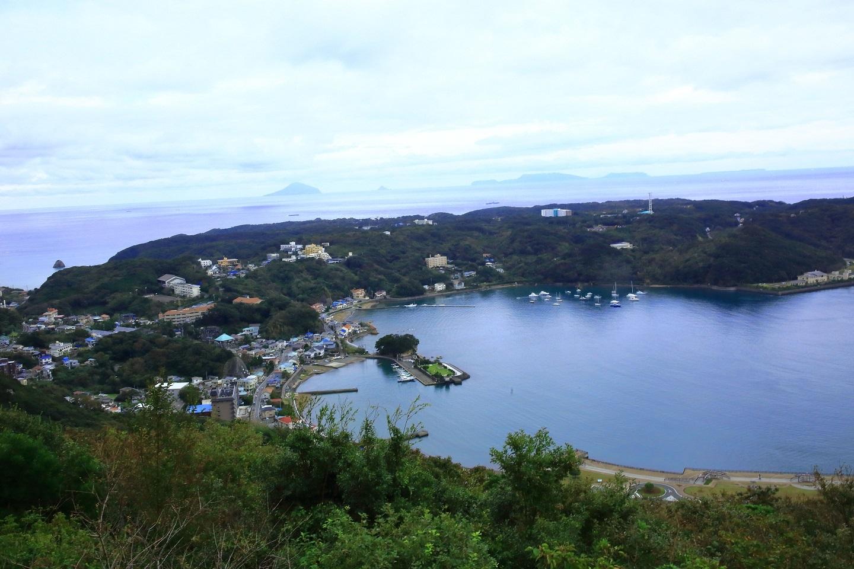 ブログ 上から伊豆7島.jpg