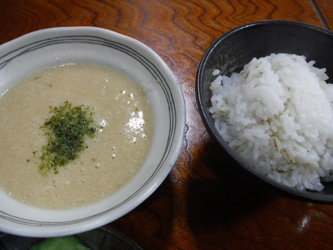 ブログ トロロご飯 大好き.jpg