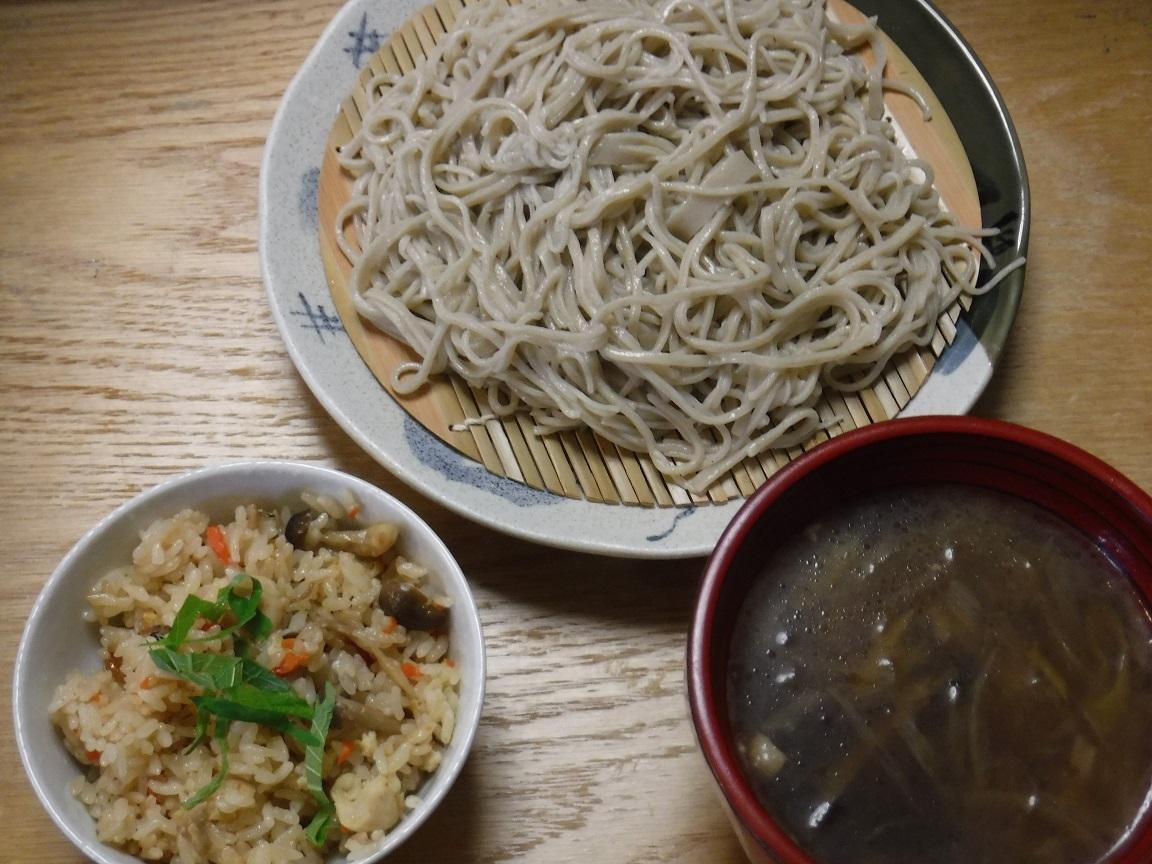 ブログ 新蕎麦のチタケ汁.jpg
