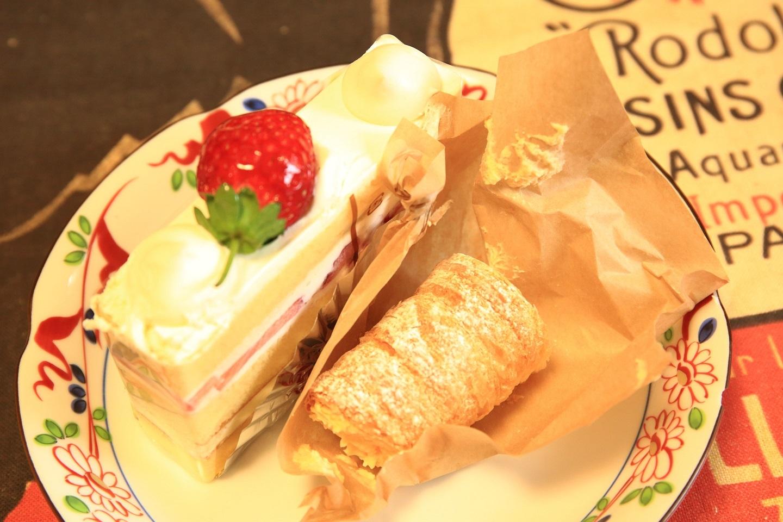 たんようびのケーキ.jpg