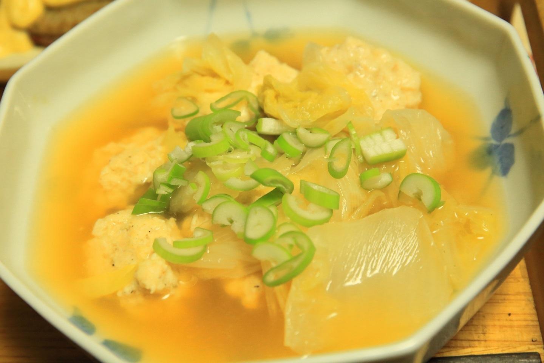 つくねスープ.jpg