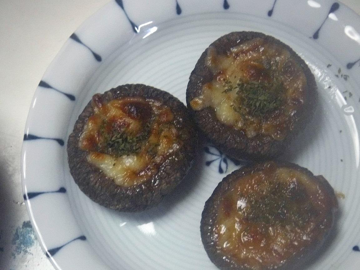 シイタケチーズ焼き.jpg