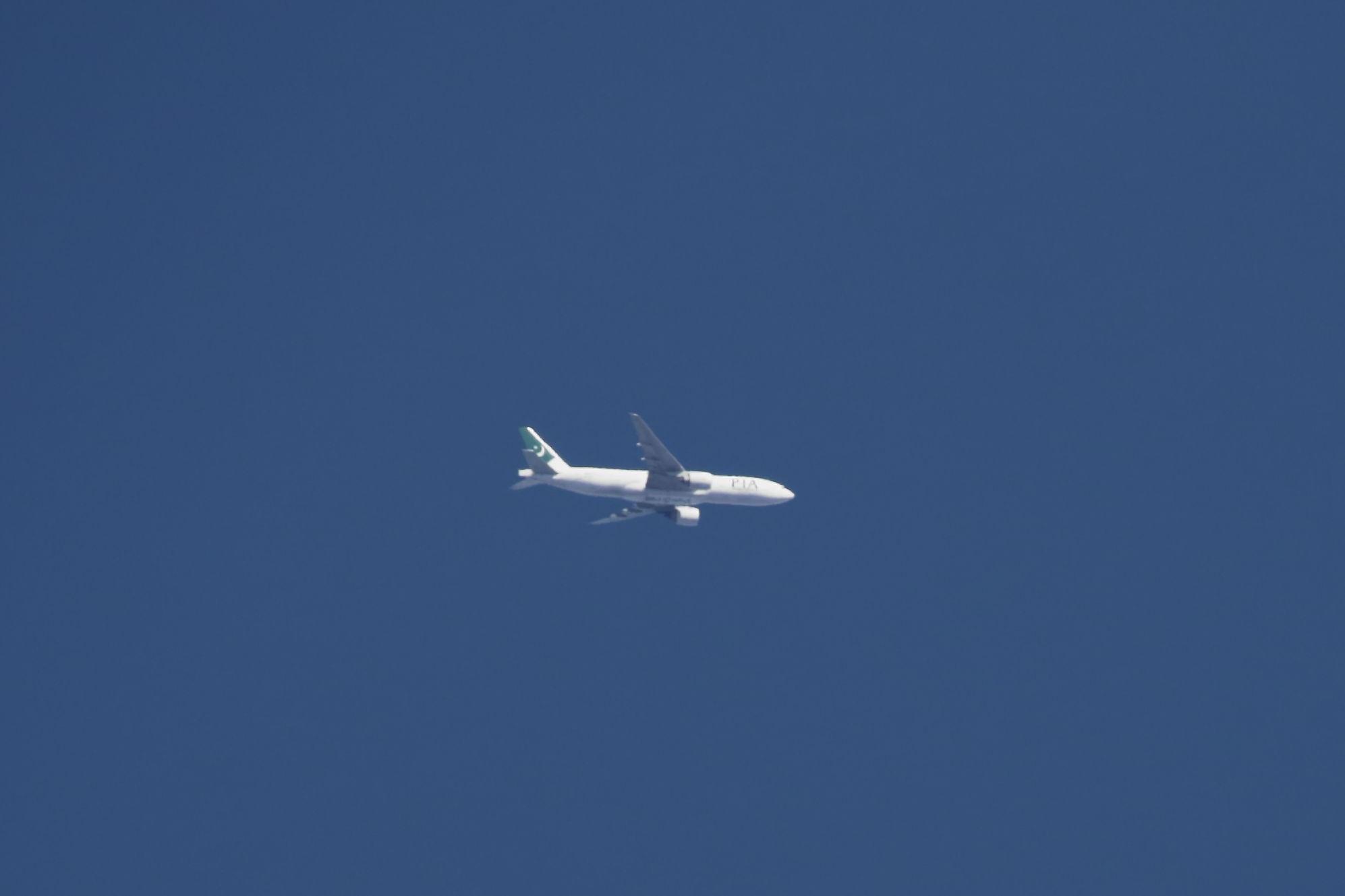 パキスタン国際航空  ボーイング777.jpg