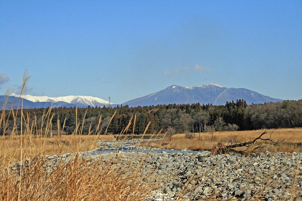 那須連山の雪景色.jpg