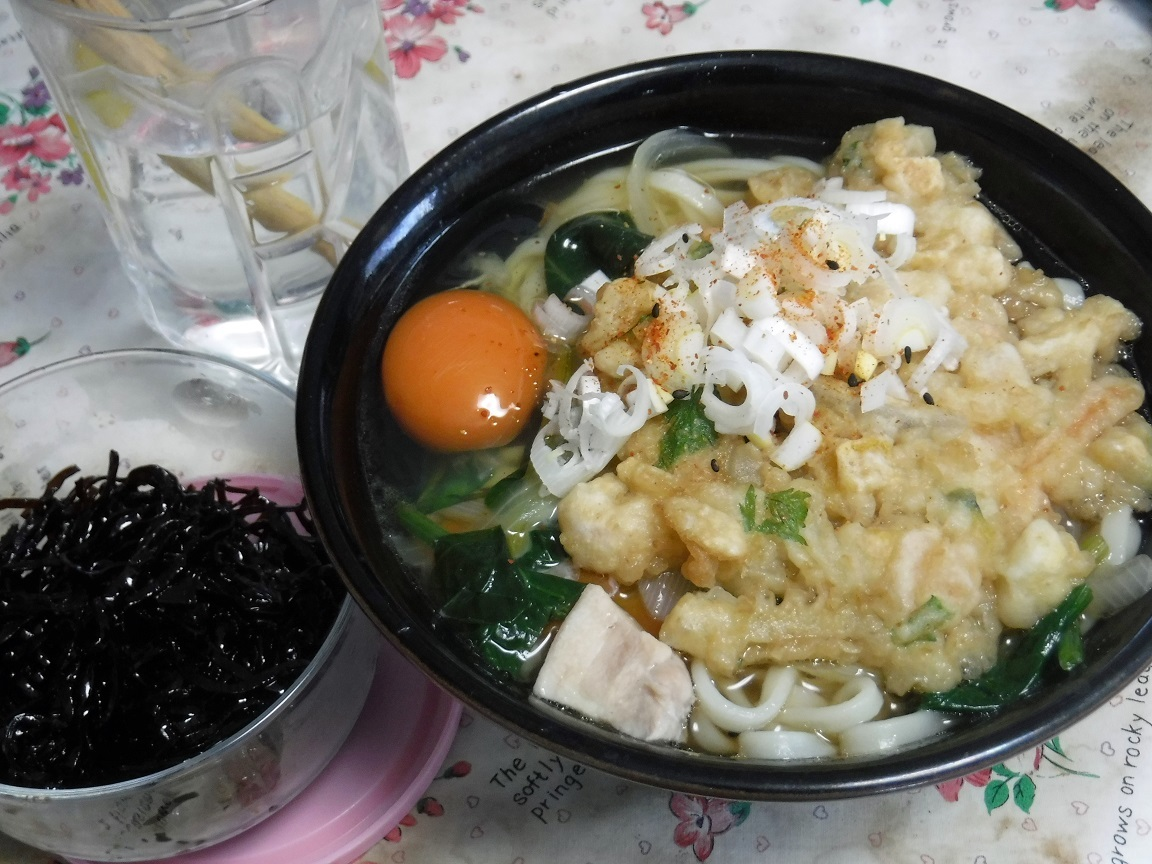ランチ  月つき天ぷらうどん.jpg