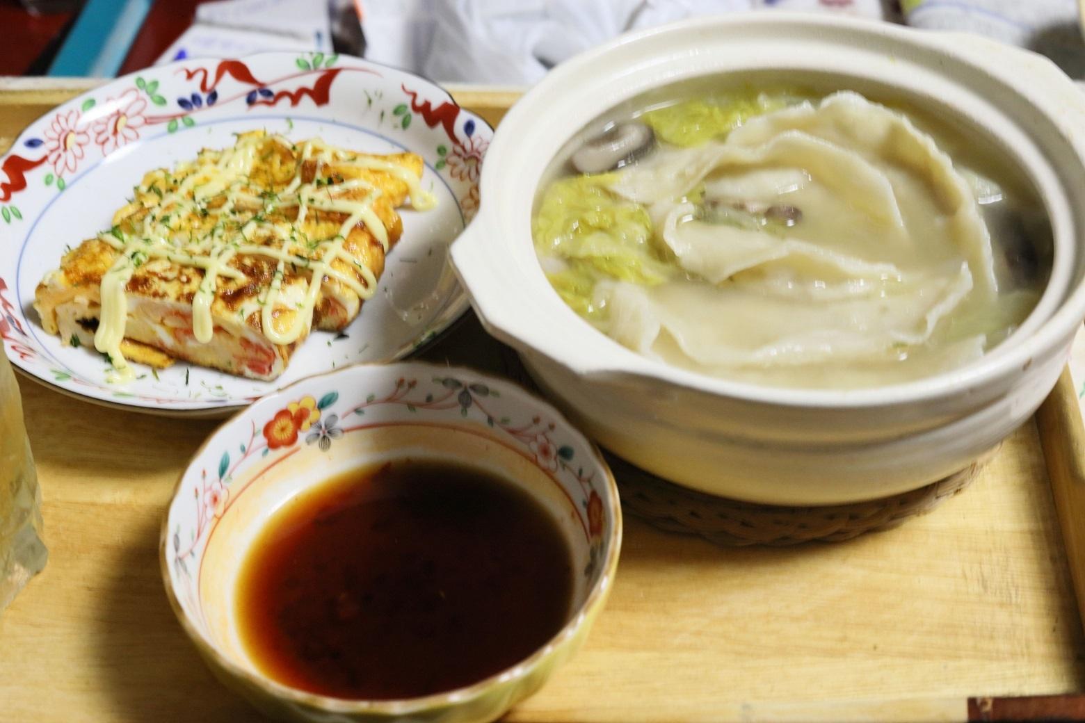 スープ餃子.jpg