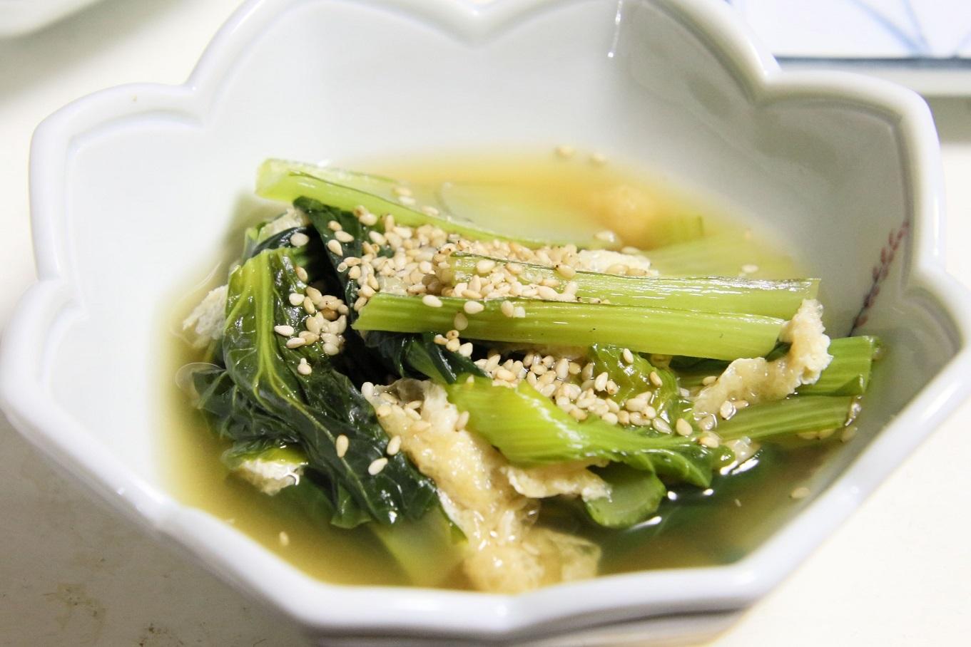 111I小松菜のお浸し.jpg