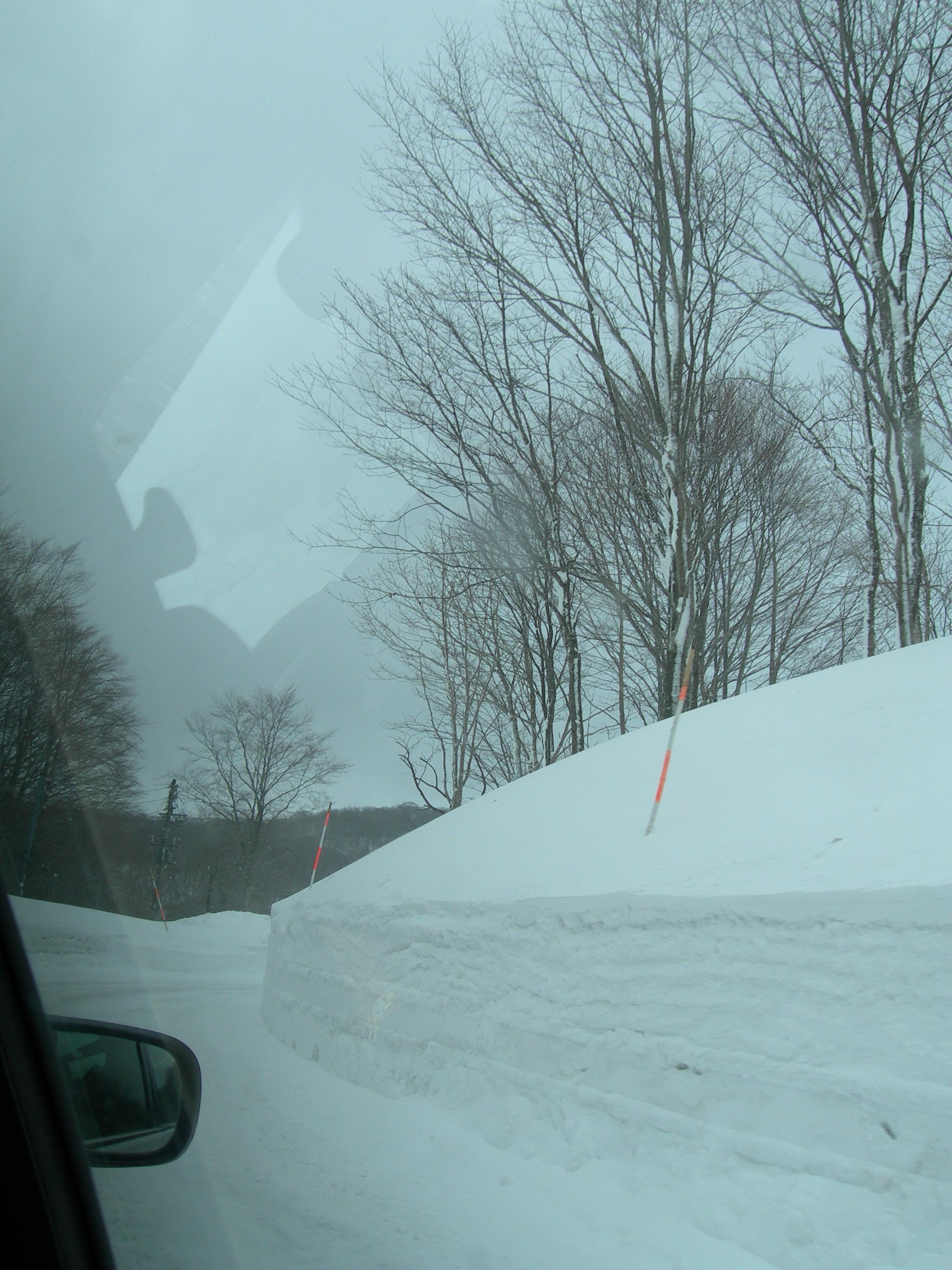 乳頭温泉のへの雪景色.jpg