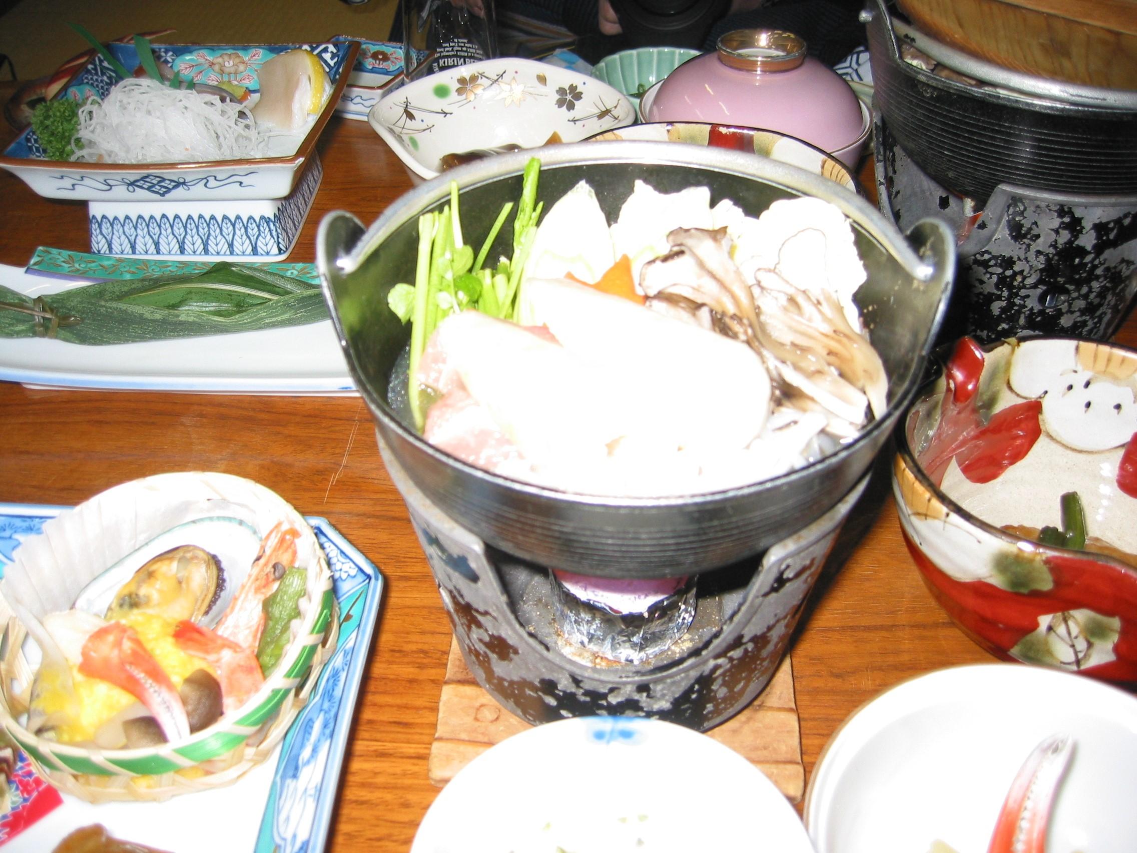 夕食の鍋.jpg