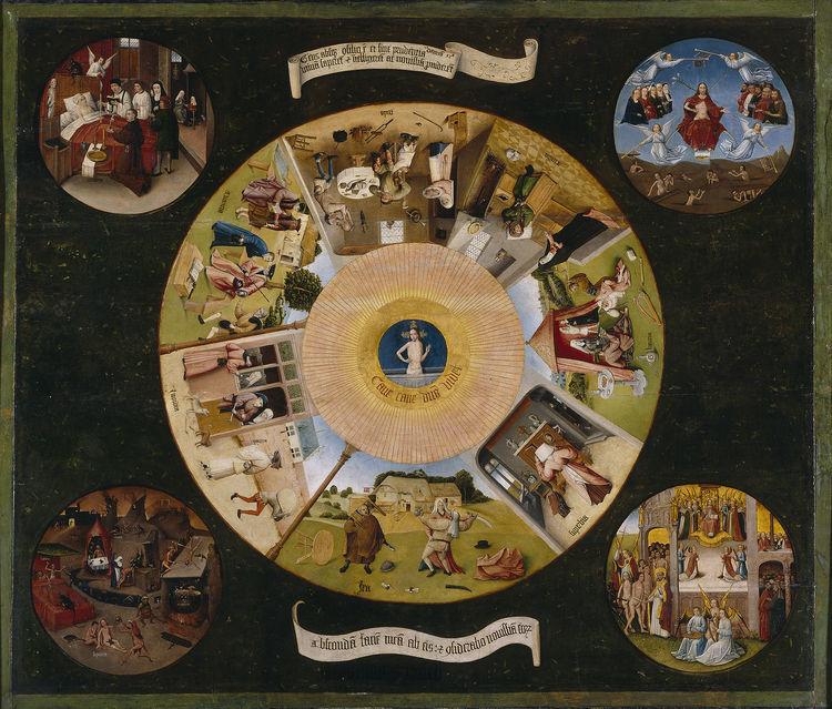 17343bosch.jpg