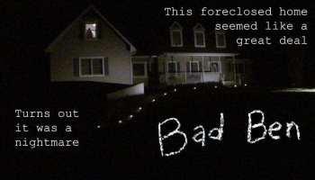 Bad-Ben-Pic-1.jpg