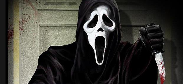 Ghost-Face-FR-620.jpg
