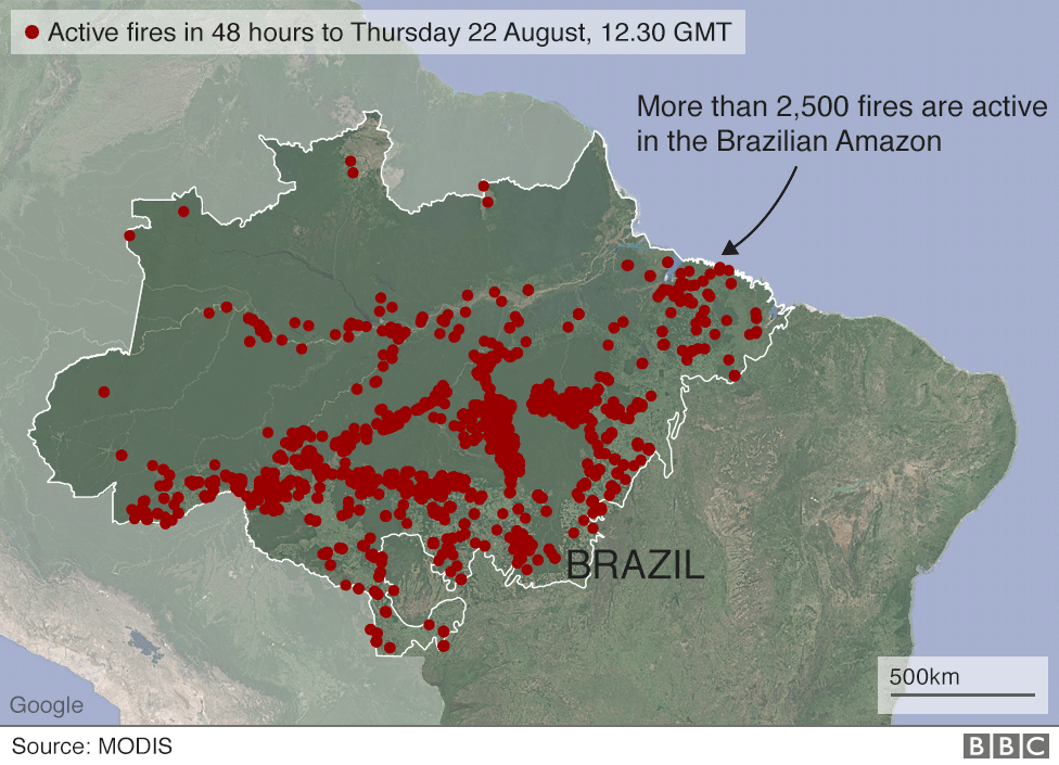 _108465249_brazil_active_fires_map_976-nc.png