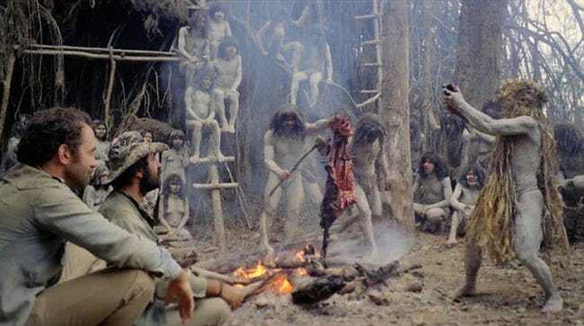 cannibal-holocaust-photo-u7.jpg