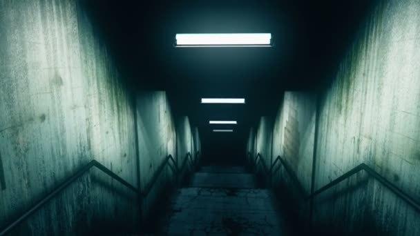 creepy-tunnel-with-blinking-flickering.jpg