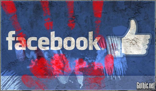 facebook-horror.jpg