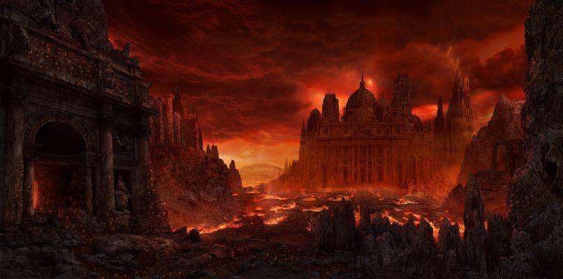 hell-image.jpg
