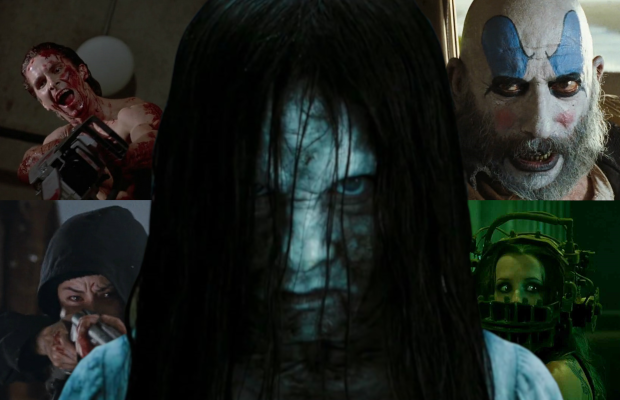 horror-movies-2000s.png