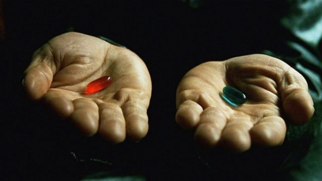 matrix-pills-650x366.jpg