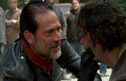 negan-rick-work-season-7-418x270.jpg