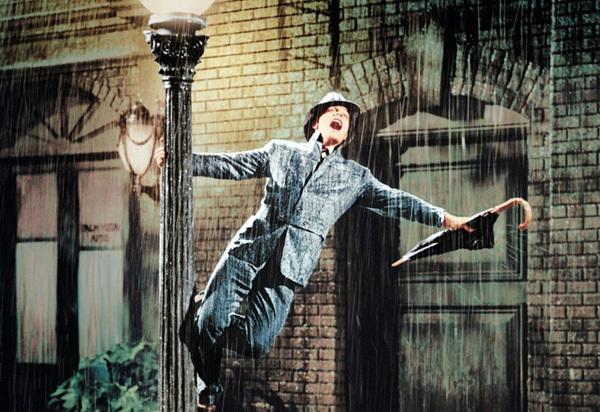 rain-sing_76311.jpg