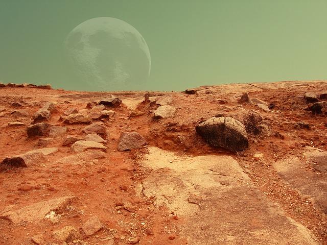red-planet-571902_640.jpg