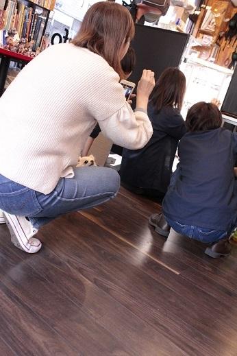 3D撮影会_09