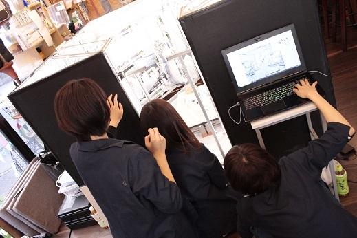 3D撮影会_12