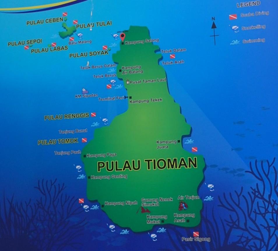 P8050202TIOMAN地図