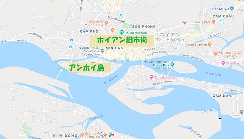 地図2020-01-17 (1)渡し舟